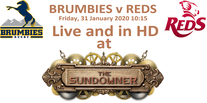 watch-2020-super-rugby-brumbies-v-reds-at-the-sundowner-bar-and-restaurant