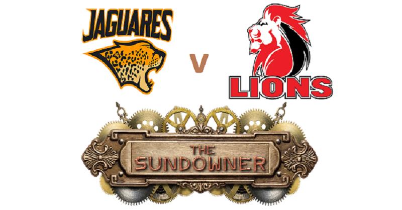 2020 super rugby jaguares v lions