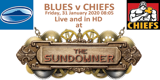 2020-super-rugby-blues-v-chiefs-at-the-sundowner-bar-and-restaurant